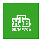 "Advertising on the channel ""NTV-Belarus"""
